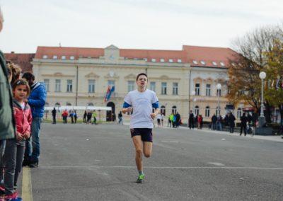 39. Međunarodna atletska utrka grada Koprivnice_147