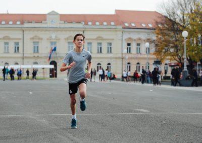 39. Međunarodna atletska utrka grada Koprivnice_148