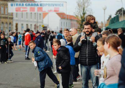 39. Međunarodna atletska utrka grada Koprivnice_149