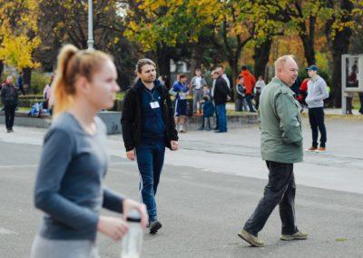 39. Međunarodna atletska utrka grada Koprivnice_151