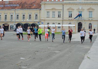 39. Međunarodna atletska utrka grada Koprivnice_153