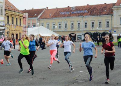 39. Međunarodna atletska utrka grada Koprivnice_154