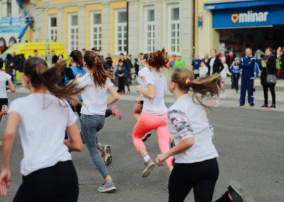 39. Međunarodna atletska utrka grada Koprivnice_155