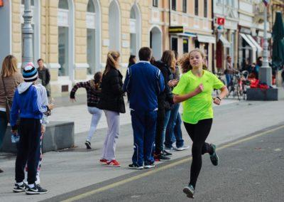 39. Međunarodna atletska utrka grada Koprivnice_156