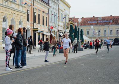 39. Međunarodna atletska utrka grada Koprivnice_157