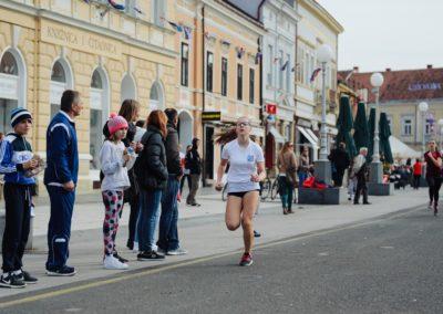 39. Međunarodna atletska utrka grada Koprivnice_158