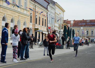 39. Međunarodna atletska utrka grada Koprivnice_159