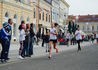 39. Međunarodna atletska utrka grada Koprivnice_160