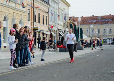 39. Međunarodna atletska utrka grada Koprivnice_162