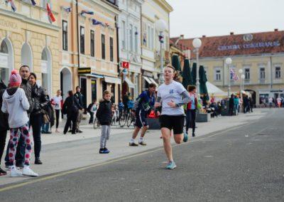 39. Međunarodna atletska utrka grada Koprivnice_164