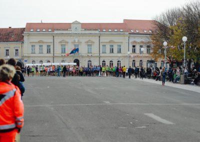 39. Međunarodna atletska utrka grada Koprivnice_168
