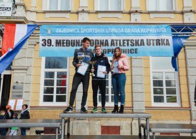 39. Međunarodna atletska utrka grada Koprivnice_169