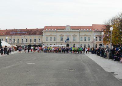 39. Međunarodna atletska utrka grada Koprivnice_172