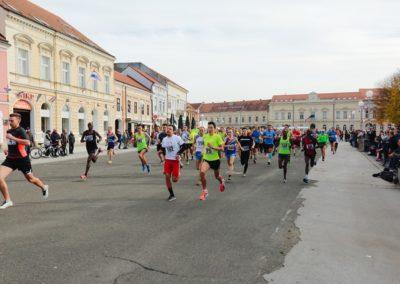 39. Međunarodna atletska utrka grada Koprivnice_173