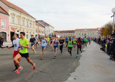 39. Međunarodna atletska utrka grada Koprivnice_174