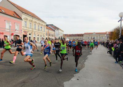 39. Međunarodna atletska utrka grada Koprivnice_175
