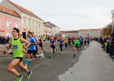 39. Međunarodna atletska utrka grada Koprivnice_176