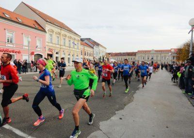 39. Međunarodna atletska utrka grada Koprivnice_177