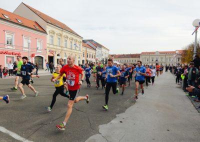 39. Međunarodna atletska utrka grada Koprivnice_178