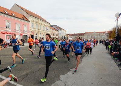 39. Međunarodna atletska utrka grada Koprivnice_179
