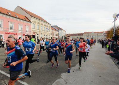 39. Međunarodna atletska utrka grada Koprivnice_180