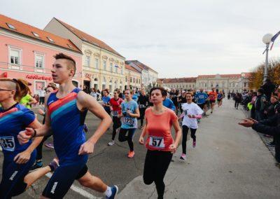 39. Međunarodna atletska utrka grada Koprivnice_181