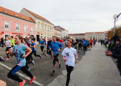 39. Međunarodna atletska utrka grada Koprivnice_182