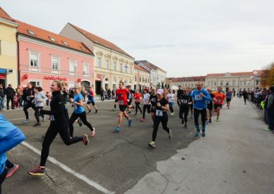 39. Međunarodna atletska utrka grada Koprivnice_183