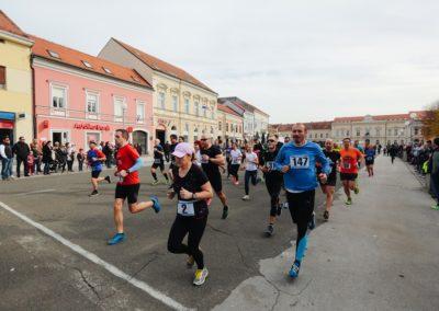 39. Međunarodna atletska utrka grada Koprivnice_184