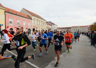 39. Međunarodna atletska utrka grada Koprivnice_185