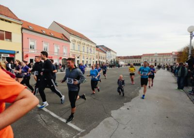 39. Međunarodna atletska utrka grada Koprivnice_186
