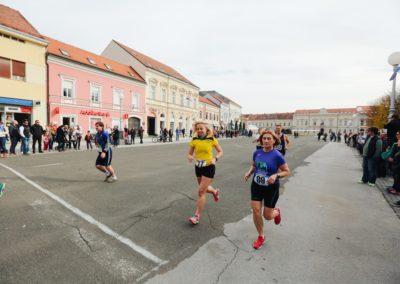 39. Međunarodna atletska utrka grada Koprivnice_187