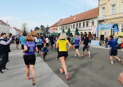 39. Međunarodna atletska utrka grada Koprivnice_188