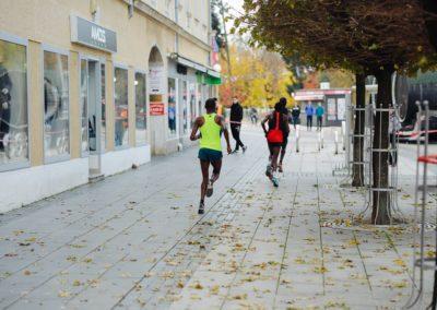 39. Međunarodna atletska utrka grada Koprivnice_192