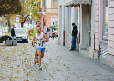 39. Međunarodna atletska utrka grada Koprivnice_193