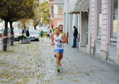 39. Međunarodna atletska utrka grada Koprivnice_194