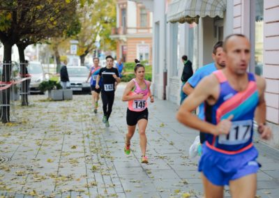 39. Međunarodna atletska utrka grada Koprivnice_196