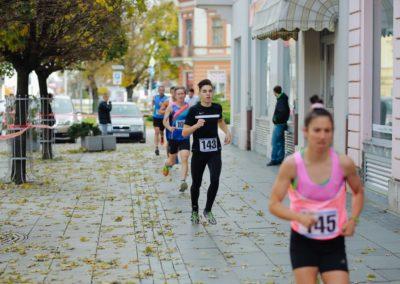 39. Međunarodna atletska utrka grada Koprivnice_197