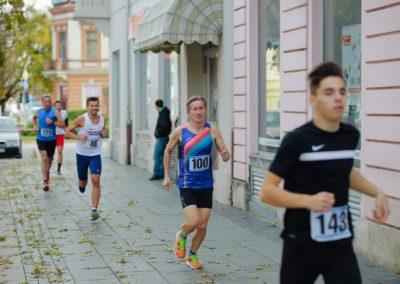 39. Međunarodna atletska utrka grada Koprivnice_198