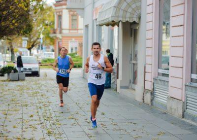 39. Međunarodna atletska utrka grada Koprivnice_199