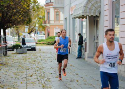 39. Međunarodna atletska utrka grada Koprivnice_200