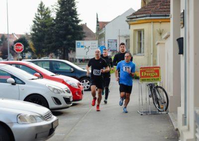 39. Međunarodna atletska utrka grada Koprivnice_203