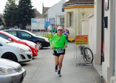39. Međunarodna atletska utrka grada Koprivnice_204