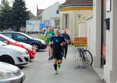 39. Međunarodna atletska utrka grada Koprivnice_205