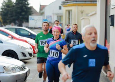 39. Međunarodna atletska utrka grada Koprivnice_206