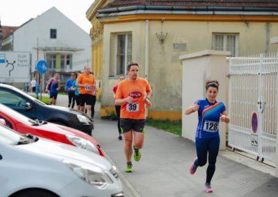 39. Međunarodna atletska utrka grada Koprivnice_208