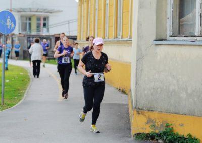 39. Međunarodna atletska utrka grada Koprivnice_209