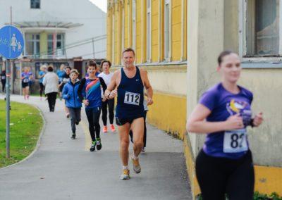 39. Međunarodna atletska utrka grada Koprivnice_211