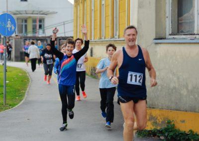 39. Međunarodna atletska utrka grada Koprivnice_212