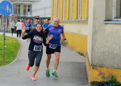 39. Međunarodna atletska utrka grada Koprivnice_213